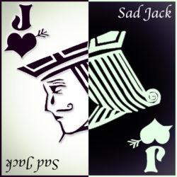 Sad Jack